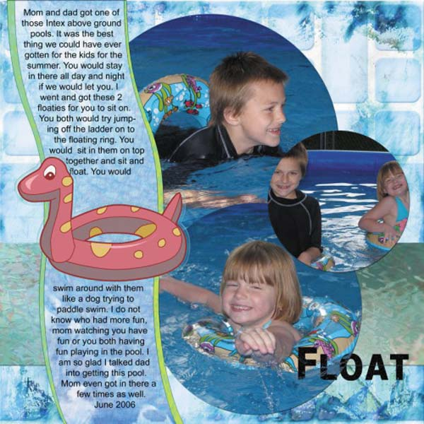SD_mnscrapper_float