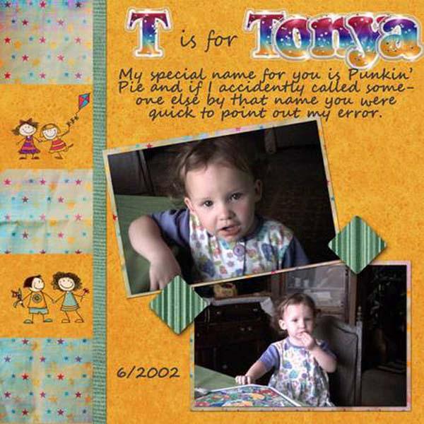 SOTB_T-is-for-Tonya