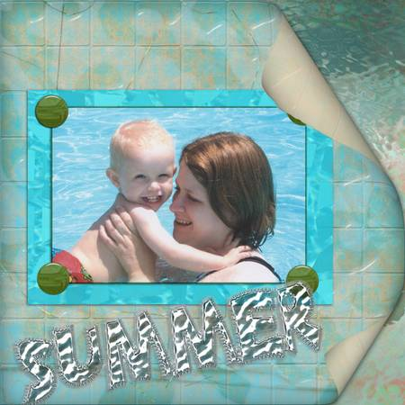 djwHITING8Mommy_Noah_Pool_copy