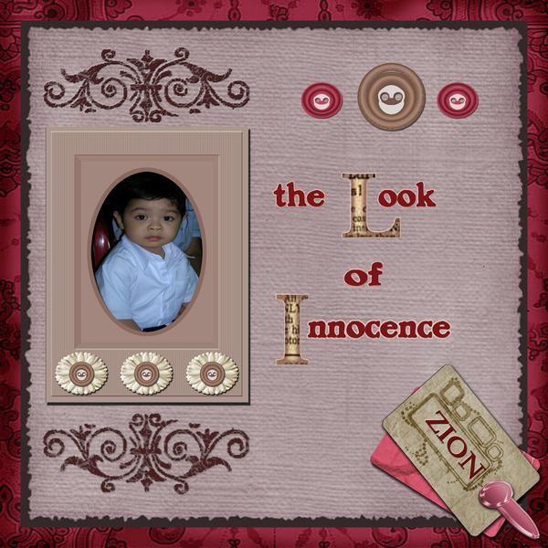 look_of_innocence_ALTERED AURA