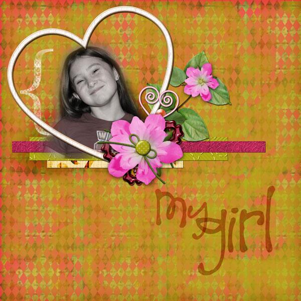 mygirllayoutsmGardenGirlDesign