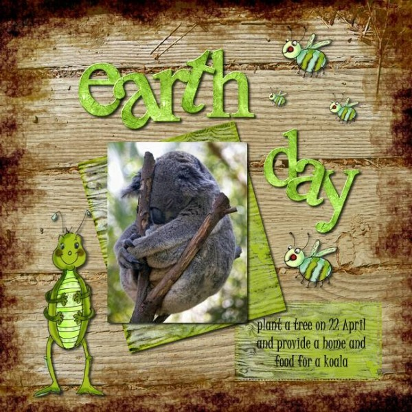 sassy_earth-day-2011-000-Page-1