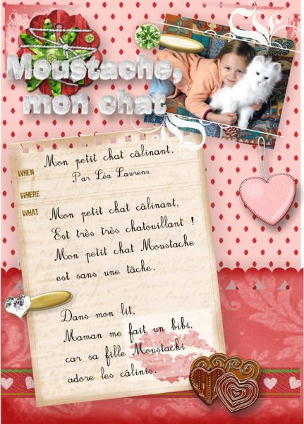 2007_041- page moustache zz