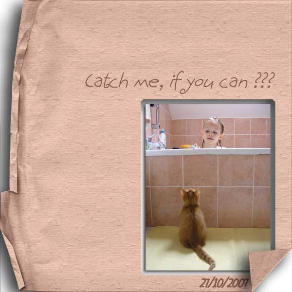 2008_099- CarolineB_SpecialPaperTorn_LO