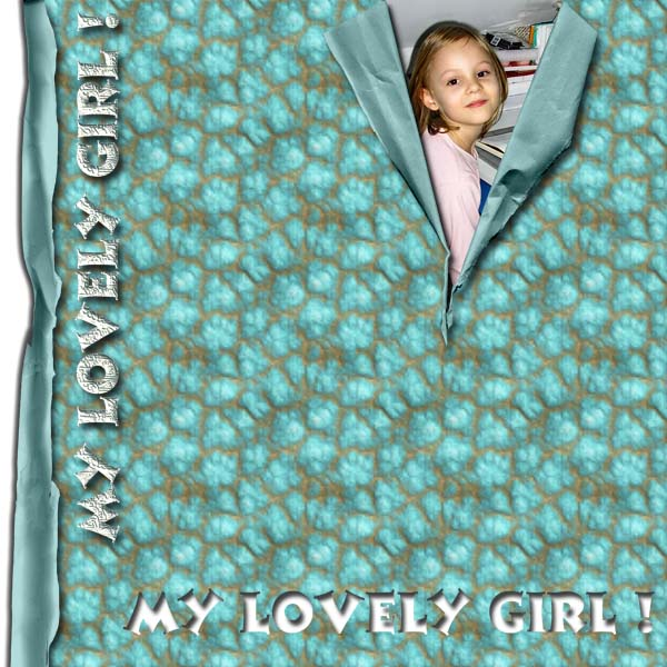 2008_100- CarolineB_TornUp_LO