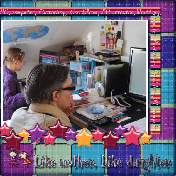 2010-012-Week06-LikeMotherLikeDaughter_72