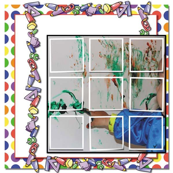 Art 101 Album_2-001_600