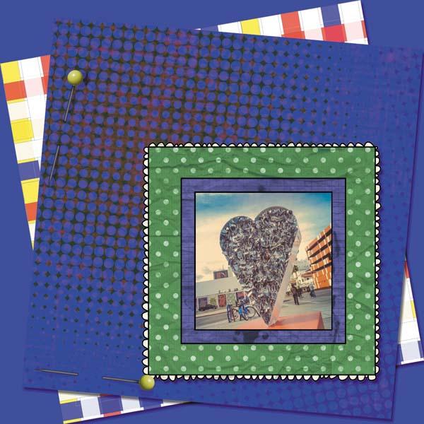 Art 101 Album_2-003_600