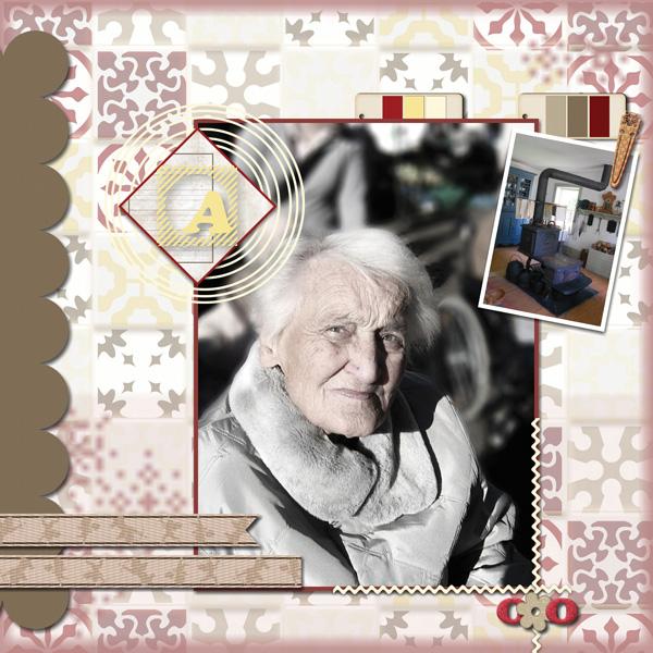 GrandMa's Kitchen Album-004