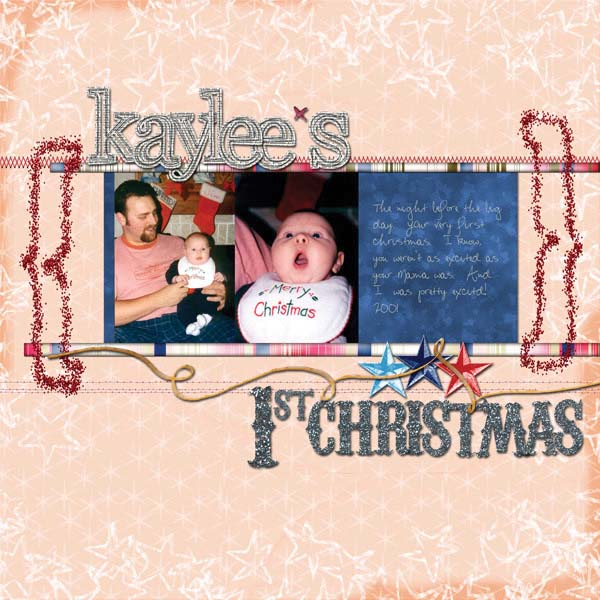 Kaylees-1st-christmas_byLivelyLauraDID