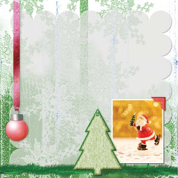 My Christmas Gift Photobook-001