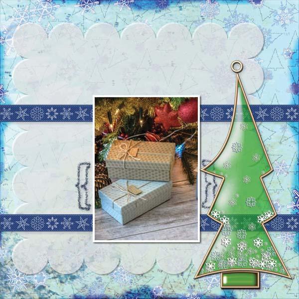 My Christmas Gift Photobook-002
