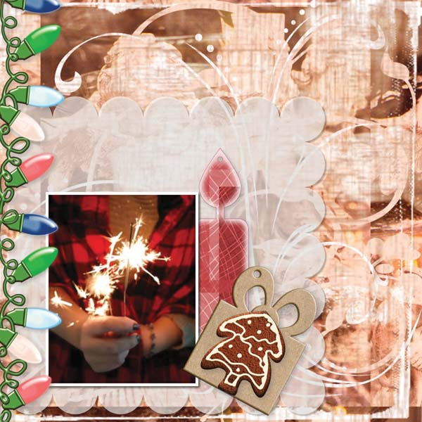 My Christmas Gift Photobook-003