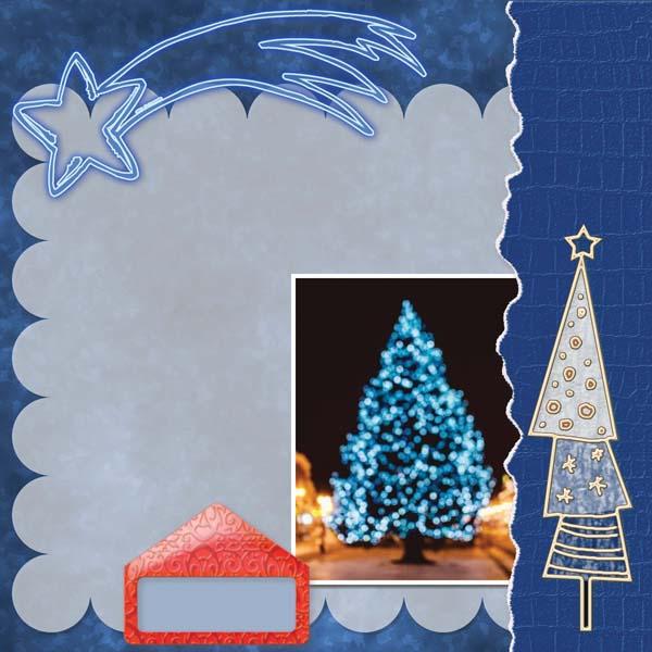 My Christmas Gift Photobook-004