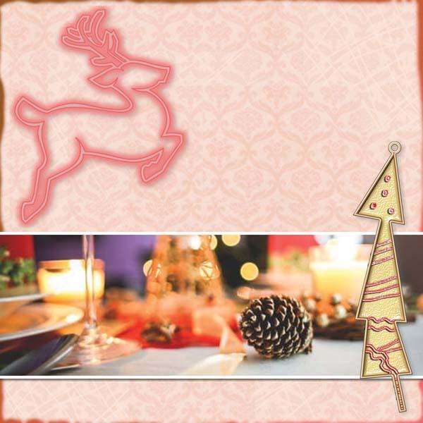 My Christmas Gift Photobook-005
