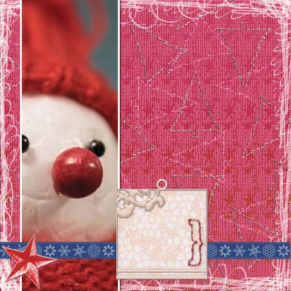 My Christmas Gift Photobook-006