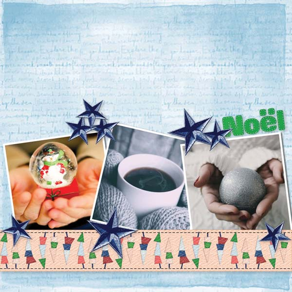 My Christmas Gift Photobook-007