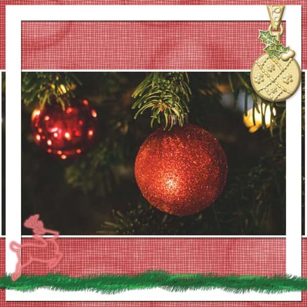 My Christmas Gift Photobook-012