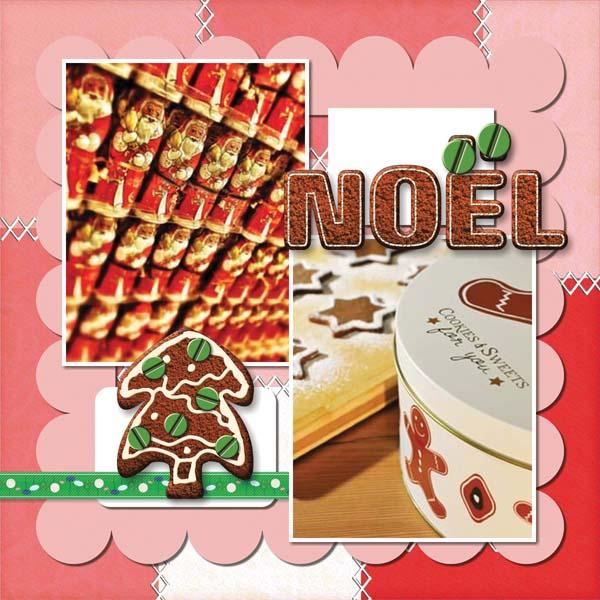 My Christmas Gift Photobook-013