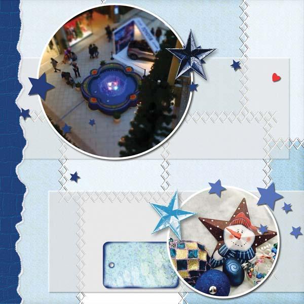 My Christmas Gift Photobook-014