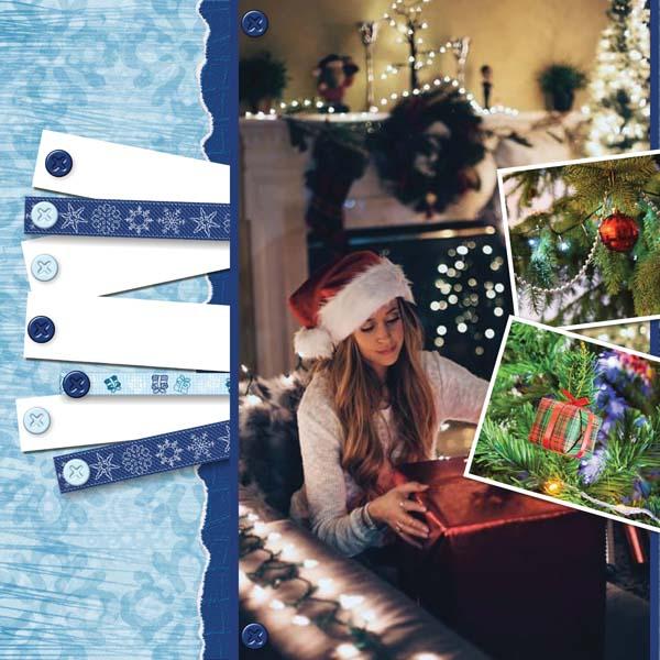 My Christmas Gift Photobook-015