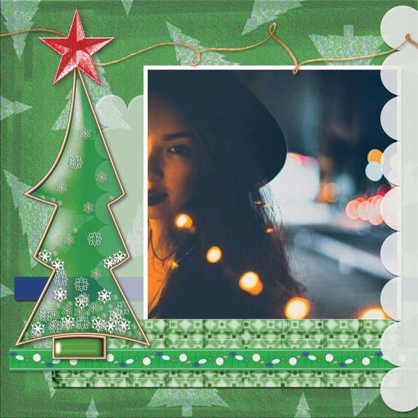 My Christmas Gift Photobook-016