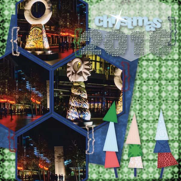My Christmas Gift Photobook-017