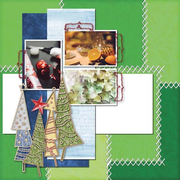 My Christmas Gift Photobook-018