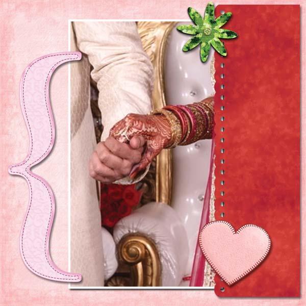 My Romance 12x12 PB_LO-004