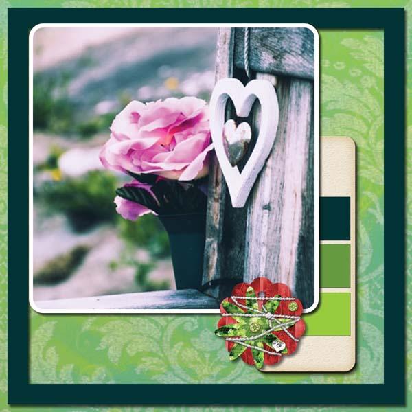 My Romance 12x12 PB_LO-005