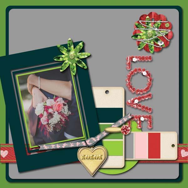 My Romance 12x12 PB_LO-007