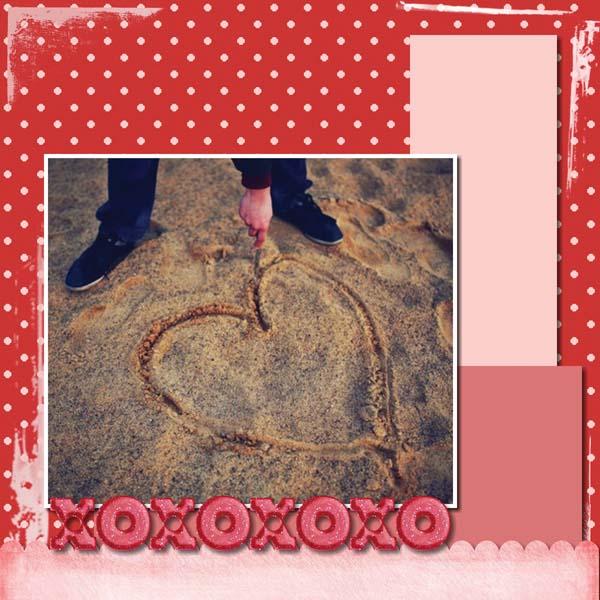 My Romance 12x12 PB_LO-009