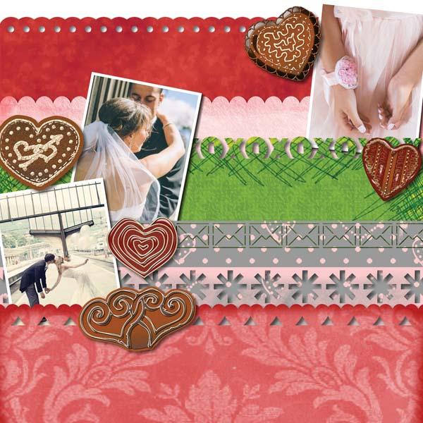 My Romance 12x12 PB_LO-011