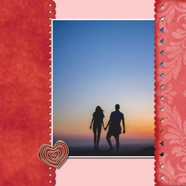 My Romance 12x12 PB_LO-012