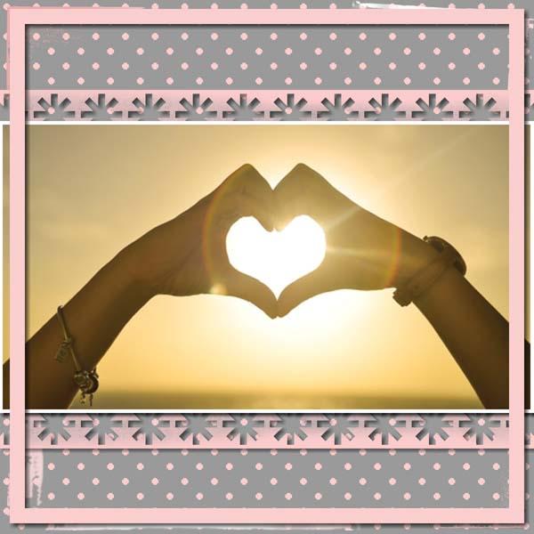 My Romance 12x12 PB_LO-013