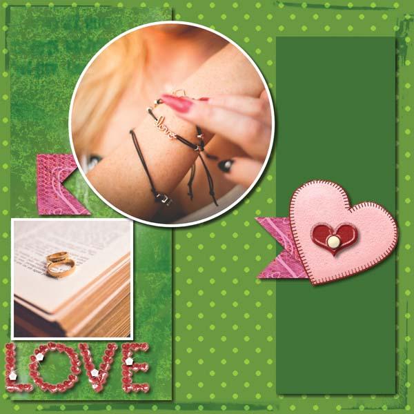 My Romance 12x12 PB_LO-018