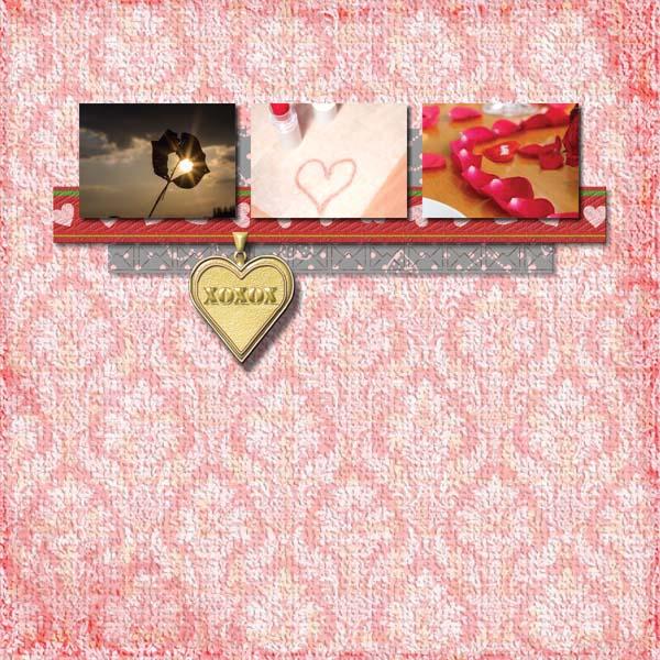 My Romance 12x12 PB_LO-019