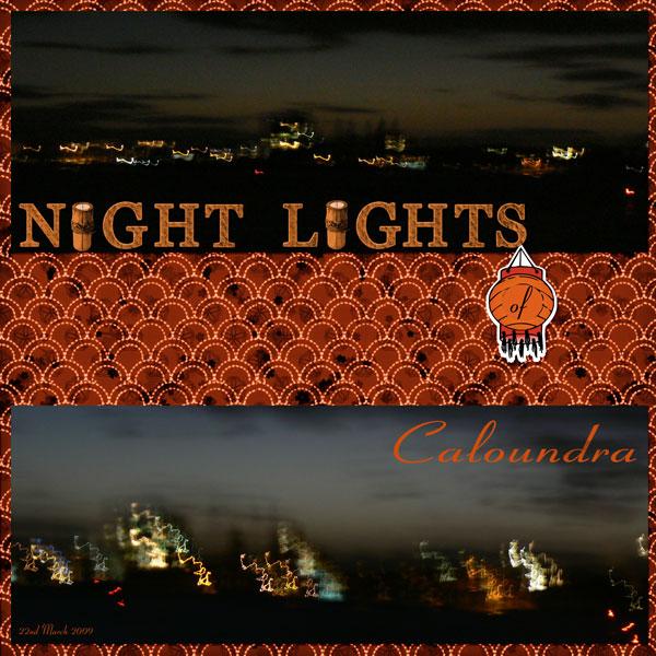 N4D_AM_NIght-Lights-of-Caloundra