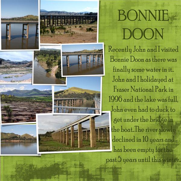N4D_ANNETTE_Bonnie-Doon_