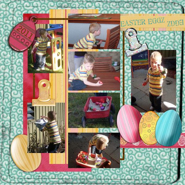 N4D_Annette_Easter-2011