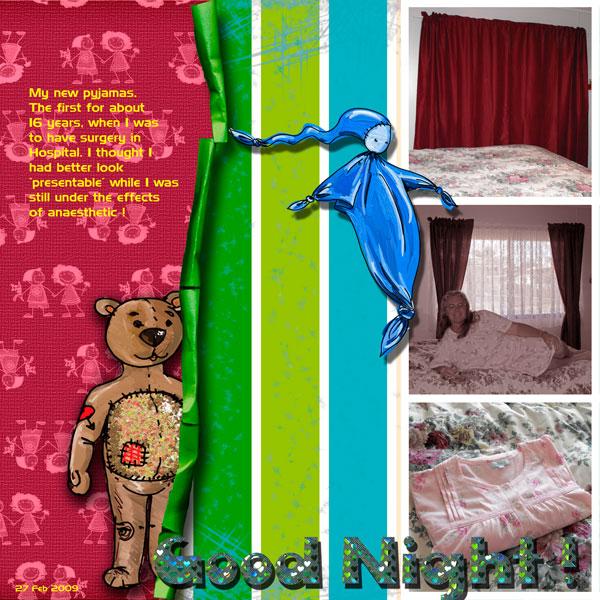 N4D_Canpeg_Feb09_PyjamaParty_QP-web