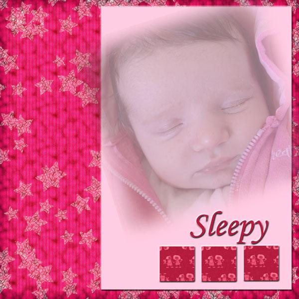 N4D_M&Ms_Sleepy---web
