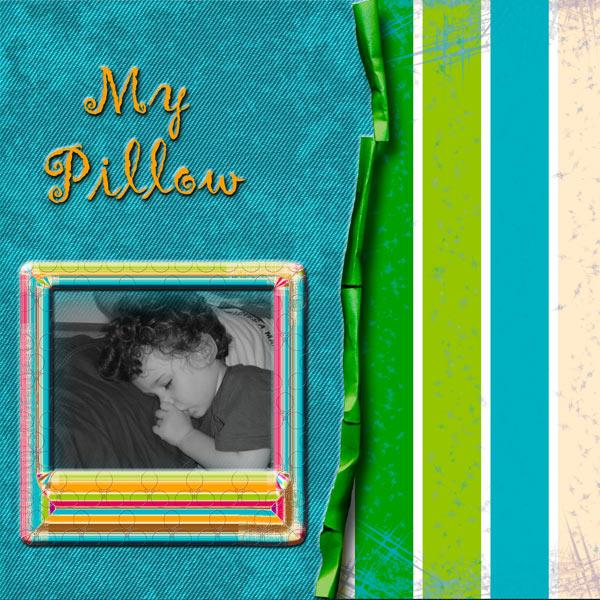 N4D_M&Ms_my-pillow-web