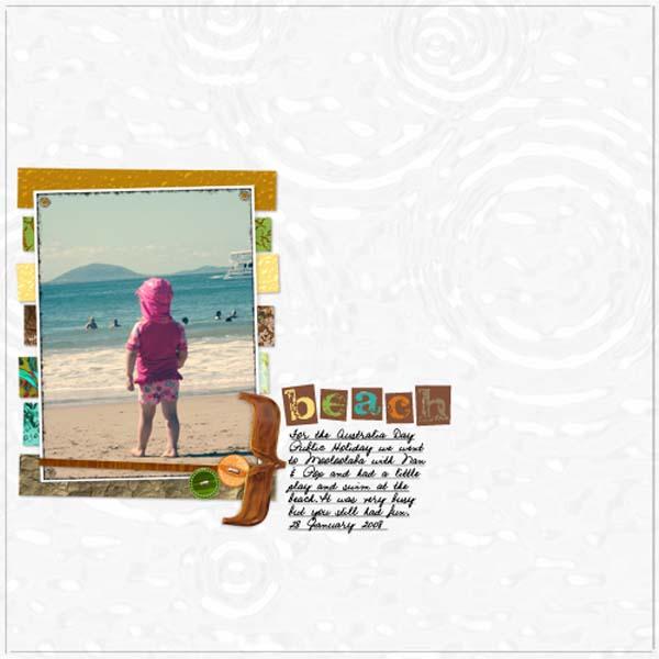 N4D_MOUSE_BEVERAGE_Jan_BeachWeb