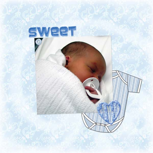 N4D_MOUSE_BabyBlue_sweetWeb5