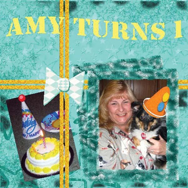 N4D_NancyC_CARNAVAL_Amy_Turns_1