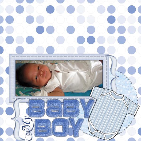 N4D_RubyMinosa_N4D-CB-BabyBlue-01-J72-150