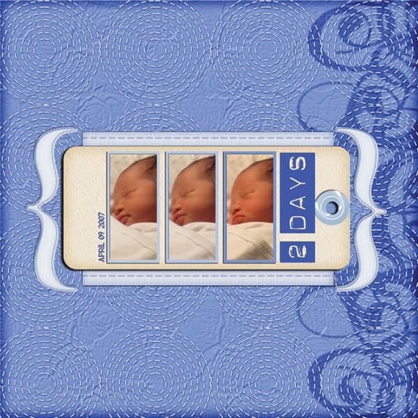 N4D_RubyMinosa_N4D-CB-BabyBlue-02-J72-150