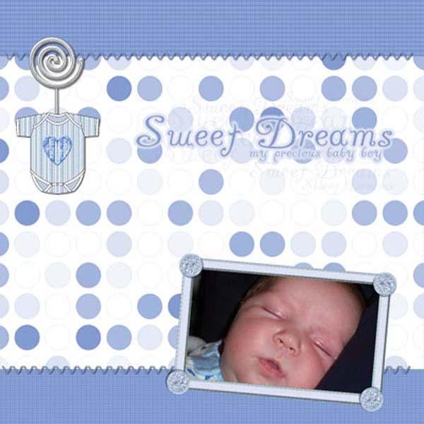 N4D_brenian4ever_bw-sweetdreams1