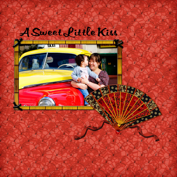 N4D_groovyJellyBean_A-Sweet-Little-Kiss-600px